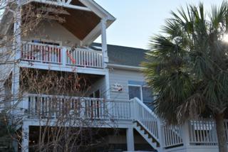 150 Southshore Drive, Holden Beach, NC 28462 (MLS #100039761) :: Century 21 Sweyer & Associates