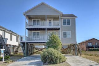 1312 N New River Drive, Surf City, NC 28445 (MLS #100039818) :: Century 21 Sweyer & Associates