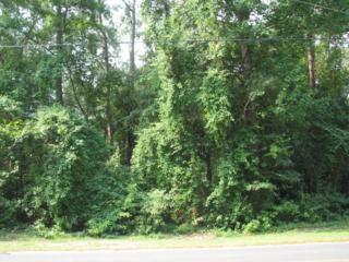 #67 Pirate Drive, Washington, NC 27889 (MLS #100040725) :: Century 21 Sweyer & Associates
