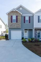 244 Currituck Drive, Holly Ridge, NC 28445 (MLS #100040753) :: Century 21 Sweyer & Associates