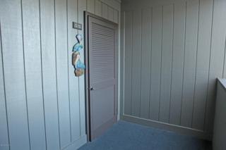 2008 E Fort Macon Road G-12, Atlantic Beach, NC 28512 (MLS #100041041) :: Century 21 Sweyer & Associates