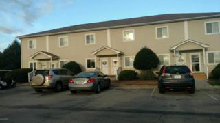 650 Cedar Point Boulevard I3, Cedar Point, NC 28584 (MLS #100041098) :: Century 21 Sweyer & Associates