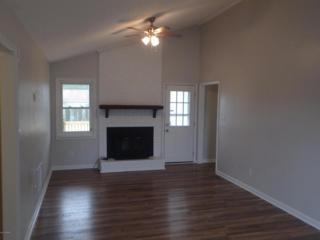 505 Ashley Place, Jacksonville, NC 28546 (MLS #100041866) :: Century 21 Sweyer & Associates