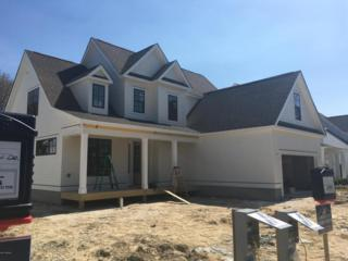 1035 Pandion Drive, Wilmington, NC 28411 (MLS #100042233) :: Century 21 Sweyer & Associates