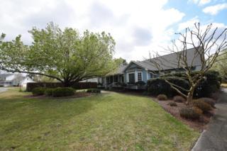 3009 Russellborough Drive, Wilmington, NC 28405 (MLS #100042247) :: Century 21 Sweyer & Associates