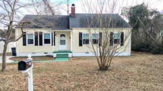 116 Stratford, Jacksonville, NC 28540 (MLS #100042275) :: Century 21 Sweyer & Associates