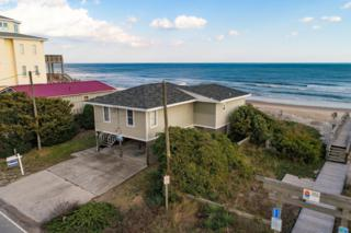 2326 S Shore Drive, Surf City, NC 28445 (MLS #100042613) :: Century 21 Sweyer & Associates