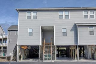 215 Lazy Day Drive, Surf City, NC 28445 (MLS #100042636) :: Century 21 Sweyer & Associates