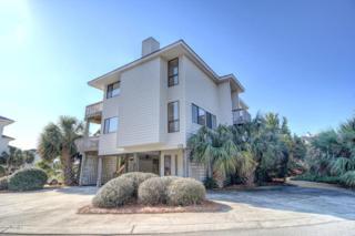 1 Sea Oats Lane, Wrightsville Beach, NC 28480 (MLS #100043227) :: Century 21 Sweyer & Associates