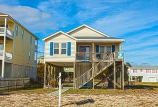 3726 E Beach Drive, Oak Island, NC 28465 (MLS #100043236) :: Century 21 Sweyer & Associates