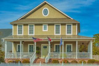 417 Cades Trail, Southport, NC 28461 (MLS #100043371) :: Century 21 Sweyer & Associates