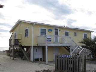 315 E Beach Drive, Oak Island, NC 28465 (MLS #100043841) :: Century 21 Sweyer & Associates