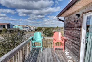 216 Sandpiper Drive #216, North Topsail Beach, NC 28460 (MLS #100044455) :: Century 21 Sweyer & Associates
