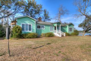 1821 Buena Vista Circle, Wilmington, NC 28411 (MLS #100044719) :: Century 21 Sweyer & Associates
