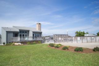 2106 E Fort Macon Road 207 Tar Landing, Atlantic Beach, NC 28512 (MLS #100044820) :: Century 21 Sweyer & Associates
