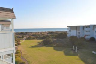 301 Commerce Way Road E 322 Sea Spray, Atlantic Beach, NC 28512 (MLS #100044845) :: Century 21 Sweyer & Associates