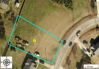 7043 Kingswood Circle, Stantonsburg, NC 27883 (MLS #100045065) :: Century 21 Sweyer & Associates