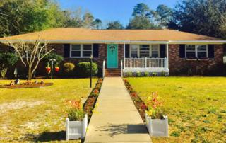 202 Oakhurst Road, Wilmington, NC 28409 (MLS #100045122) :: Century 21 Sweyer & Associates