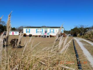 125 Hidden Creek Drive, Swansboro, NC 28584 (MLS #100045208) :: Century 21 Sweyer & Associates