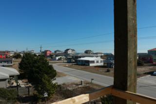 2673 Island Drive, North Topsail Beach, NC 28460 (MLS #100045220) :: Century 21 Sweyer & Associates