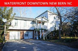 101 King Street, New Bern, NC 28560 (MLS #100045286) :: Century 21 Sweyer & Associates