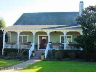 504 Cades Trail, Southport, NC 28461 (MLS #100045845) :: Century 21 Sweyer & Associates