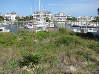 209 Row Boat Row, Bald Head Island, NC 28461 (MLS #100046000) :: Century 21 Sweyer & Associates