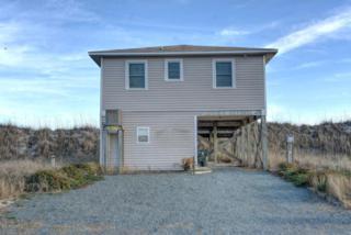 508 Ocean Drive, North Topsail Beach, NC 28460 (MLS #100046160) :: Century 21 Sweyer & Associates
