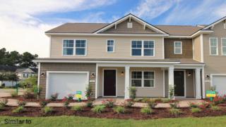 7354 Chipley Drive, Wilmington, NC 28411 (MLS #100046724) :: Century 21 Sweyer & Associates