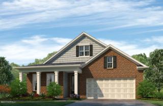 7960 Huron Drive Lot 52, Wilmington, NC 28412 (MLS #100046749) :: Century 21 Sweyer & Associates