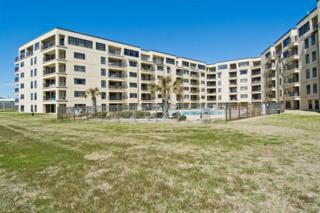 1505 Salter Path Road #141, Indian Beach, NC 28512 (MLS #100046829) :: Century 21 Sweyer & Associates