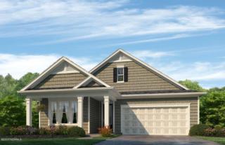 7954 Huron Drive Lot 55, Wilmington, NC 28412 (MLS #100046909) :: Century 21 Sweyer & Associates