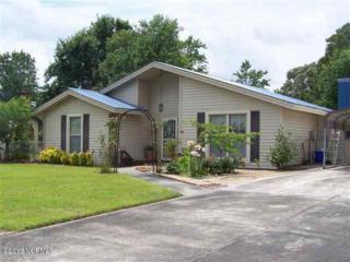 504 S Pine Cone Lane, Jacksonville, NC 28546 (MLS #100046996) :: Century 21 Sweyer & Associates