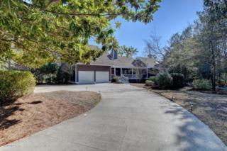 5625 Green Turtle Lane, Wilmington, NC 28409 (MLS #100047167) :: Century 21 Sweyer & Associates