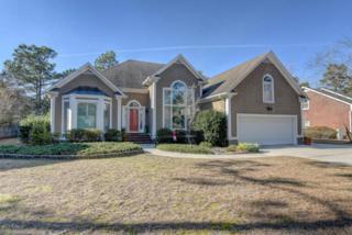 1505 Bexley Drive, Wilmington, NC 28412 (MLS #100047397) :: Century 21 Sweyer & Associates