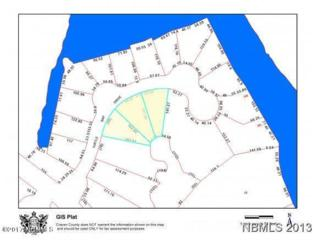 2409 Turtle Bay Drive, New Bern, NC 28562 (MLS #100047790) :: Century 21 Sweyer & Associates