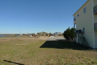 1518 Wahoo Drive, North Topsail Beach, NC 28460 (MLS #100048070) :: Century 21 Sweyer & Associates