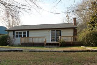118 Tasha Street, Sneads Ferry, NC 28460 (MLS #100049112) :: Century 21 Sweyer & Associates