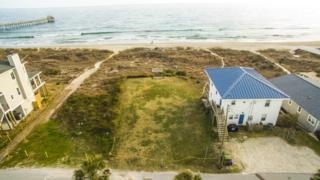 310 Glenn Street, Atlantic Beach, NC 28512 (MLS #100049205) :: Century 21 Sweyer & Associates