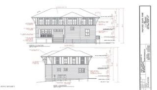 604 Kinnakeet Way, Bald Head Island, NC 28461 (MLS #100049726) :: Century 21 Sweyer & Associates