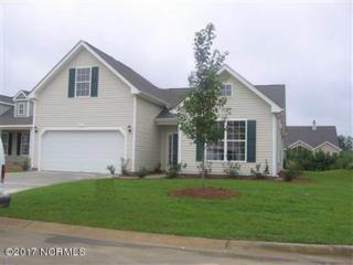 479 Slippery Rock Way, Carolina Shores, NC 28467 (MLS #100049863) :: Century 21 Sweyer & Associates