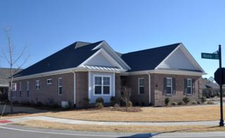 1214 Moxie Way, Wilmington, NC 28412 (MLS #100050293) :: Century 21 Sweyer & Associates