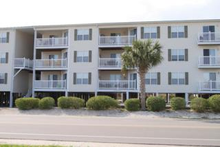 105 SE 58th Street #7202, Oak Island, NC 28465 (MLS #100050367) :: Century 21 Sweyer & Associates