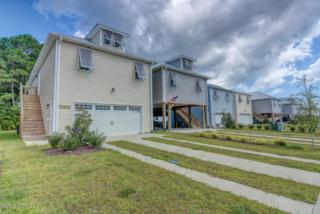 143 James Avenue A, Surf City, NC 28445 (MLS #100050480) :: Century 21 Sweyer & Associates