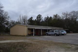 25506 Andrew Jackson Highway E, Delco, NC 28436 (MLS #100050586) :: Century 21 Sweyer & Associates