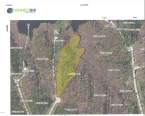 Lot 12 Windsong Way, Aurora, NC 27806 (MLS #100050801) :: Century 21 Sweyer & Associates