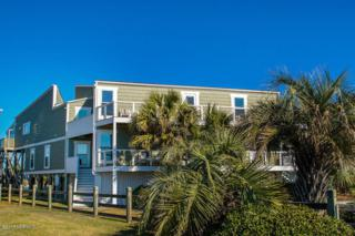 6008 W Beach Drive, Oak Island, NC 28465 (MLS #100050938) :: Century 21 Sweyer & Associates