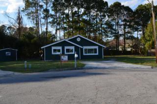 200 N Willow Lane, Jacksonville, NC 28546 (MLS #100051013) :: Century 21 Sweyer & Associates