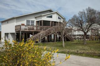 401 Atkinson Point Road, Surf City, NC 28445 (MLS #100051620) :: Century 21 Sweyer & Associates