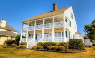 105 Core Drive, Morehead City, NC 28557 (MLS #100051856) :: Century 21 Sweyer & Associates
